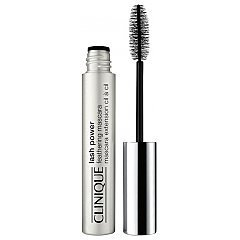 Clinique Lash Power Feathering Mascara 1/1