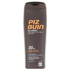 Piz Buin Allergy Lotion 1/1