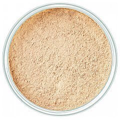 Artdeco Mineral Powder Foundation 1/1