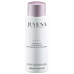 Juvena Pure Calming Tonic 1/1