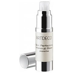 Artdeco Skin Perfecting Makeup Base 1/1