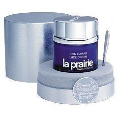 La Prairie Skin Caviar Luxe Cream tester 1/1