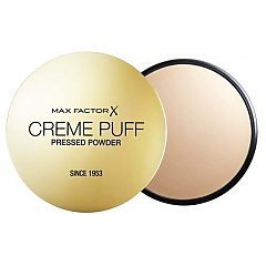 Max Factor Creme Puff tester 1/1
