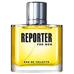 Oleg Cassini Reporter for Men tester 1/1