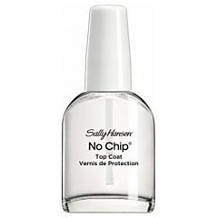 Sally Hansen No Chip Acrylic Top Coat 1/1
