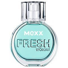 Mexx Fresh Woman 1/1