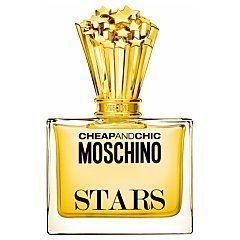 Moschino Cheap and Chic Chic Stars 1/1