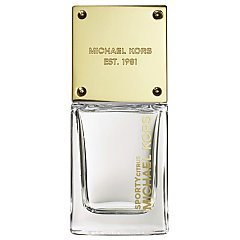 Michael Kors Sporty Citrus 1/1