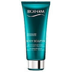 Biotherm Body Sculpter Sculpting Gel for Areas of Curves 1/1