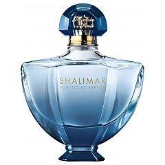 Guerlain Shalimar Souffle de Parfum tester 1/1