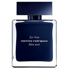 Narciso Rodriguez for Him Bleu Noir tester 1/1