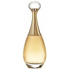 Christian Dior J'Adore tester 1/1