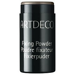 Artdeco Fixing Powder 1/1