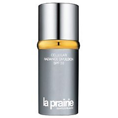 La Prairie Cellular Radiance Emulsion 1/1