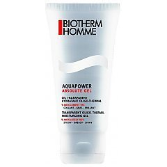 Biotherm Homme Aquapower Absolute Gel 1/1