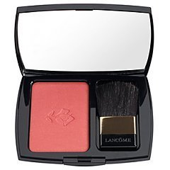 Lancome Blush Subtil Delicate Oil-Free Powder Blush 1/1