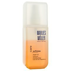 Marlies Moller Softness Repair Oil 1/1
