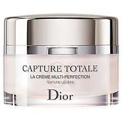 Christian Dior Capture Le Creme Totale Multi-Perfection Texture Legere 1/1