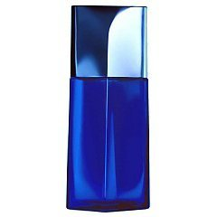 Issey Miyake L'Eau Bleue D'Issey pour Homme 1/1