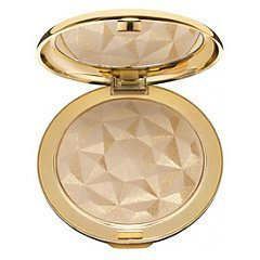 estee lauder shimmering jewel powder puder roz wietlaj cy 20g perfumeria. Black Bedroom Furniture Sets. Home Design Ideas