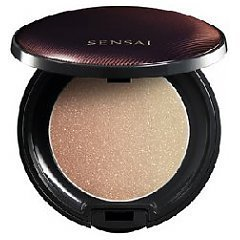Sensai Designing Duo Bronzing Powder 1/1