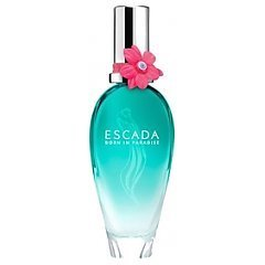Escada Born in Paradise 1/1