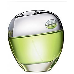 DKNY Be Delicious Skin 1/1