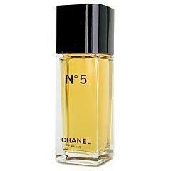 86ca6eb2b6346 CHANEL No5 tester Woda toaletowa spray 50ml - Testery-perfum.pl