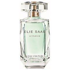 Elie Saab L'Eau Couture tester 1/1