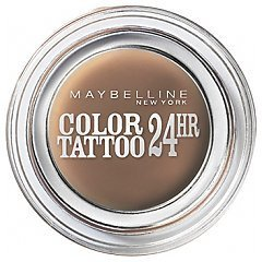 Maybelline Eye Studio Color Tattoo Creamy Mattes 24h 1/1