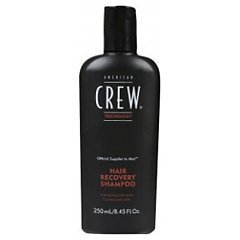 American Crew Anti-Hair Loss Shampoo 1/1