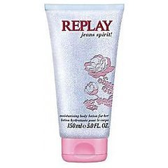 Replay Jeans Original! for Her 1/1