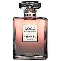 CHANEL Coco Mademoiselle Intense tester 1/1