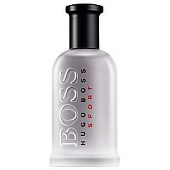 Hugo Boss BOSS Bottled Sport 1/1