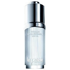 La Prairie Cellular Swiss Ice Crystal Dry Oil 1/1