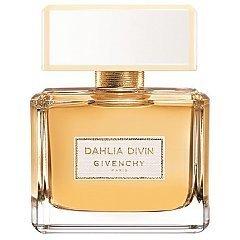 Givenchy Dahlia Divin tester 1/1
