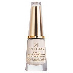 Collistar Perfect Nails Enamel 1/1