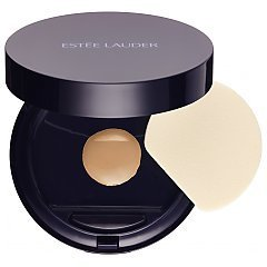 Estee Lauder Double Wear Makeup To Go Liquid Compact 1/1
