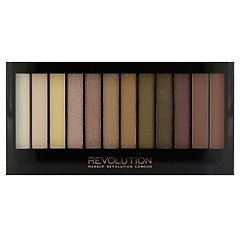 Makeup Revolution Iconic Palette Dreams 1/1