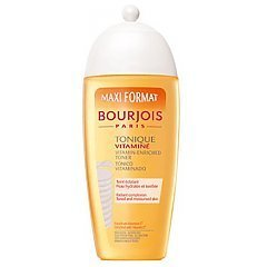 Bourjois Vitamin - Enriched Toner 1/1