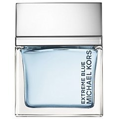 Michael Kors Extreme Blue for Men tester 1/1