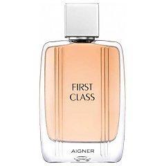 Aigner First Class tester 1/1