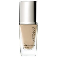 Artdeco High Performance Lifting Foundation 1/1