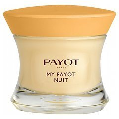 Payot My Payot Nuit 1/1
