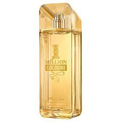 Paco Rabanne 1 Million Cologne 1/1