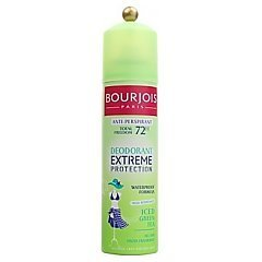 Bourjois Extreme Protection 72H 1/1