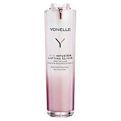 YONELLE H2O Infusion Lifting Elixir 1/1