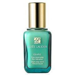 Estee Lauder Idealist Pore Minimizing Skin Refinisher tester 1/1