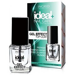 Ingrid Gel Effect Top Coat 1/1