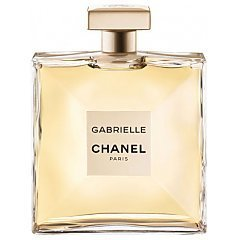CHANEL Gabrielle tester 1/1